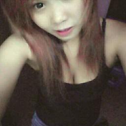 0825763469 profile