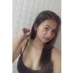291145_mod profile