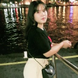 Aekalux profile image