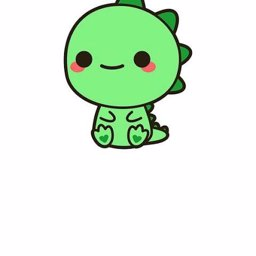 Beebrow profile image