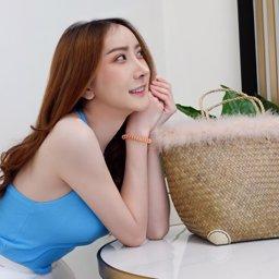 Boingjung profile image