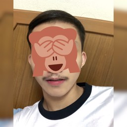 Chen22 profile image