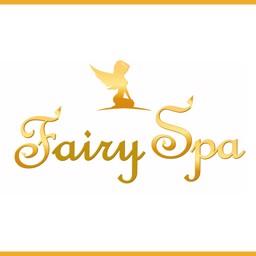 FairySpa profile image