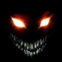Gwang555 profile image