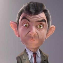 Honest profile image
