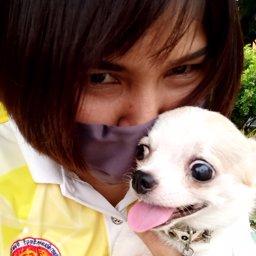 Jinnija profile image