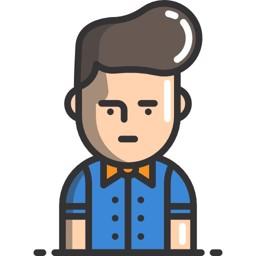 KongA profile image