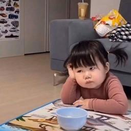 Melon_55 profile image