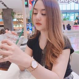 Mitn168 profile image