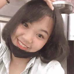Nadear0409 profile image