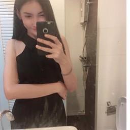 Nongporpang profile image
