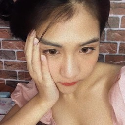 Nu_meena profile image