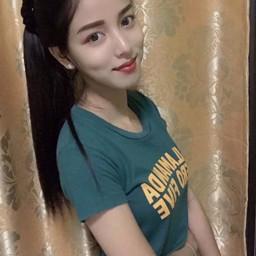 Pang98 profile image