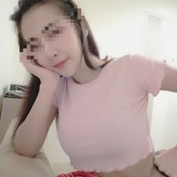 Primprim22 profile image