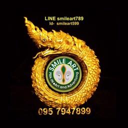 SMILEART999 profile image