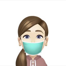 Smurfnoii profile image