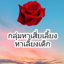 Wiyada40831 profile image