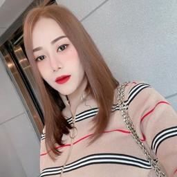 Yuzii profile image