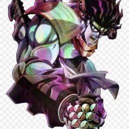 astaroz profile image