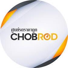 choobrod Icon