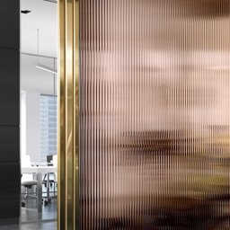 fineartgg profile image