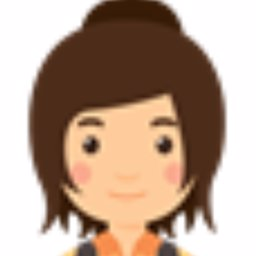 ganyanam profile image