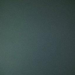 littlebebell profile image