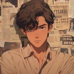 loveisgone profile image