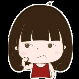 maesawnoi profile image