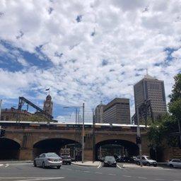marksohot profile image
