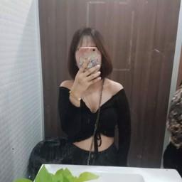 minilook profile image