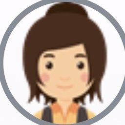 naeun Icon