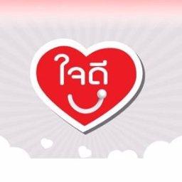 ping44 profile image