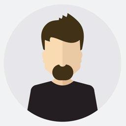 subsub profile