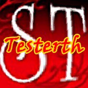 testerth profile image