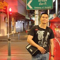 weaponz29 profile image