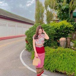 zzhoneyzzz profile image